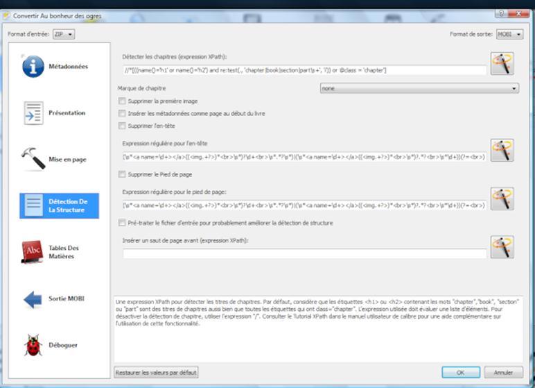 Convertir pdf en doc gratuit fran ais - Convertir fichier pdf en open office gratuit ...
