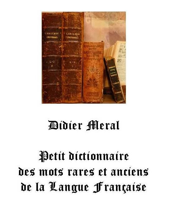 rêve dictionnaire datant homme marié
