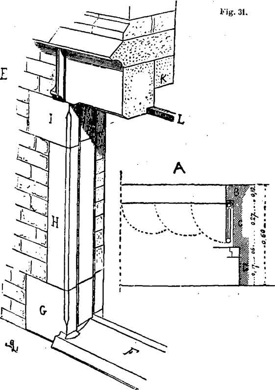 anti puce maison fogger limine les tiques aussi comment les rats entrent dans une maison. Black Bedroom Furniture Sets. Home Design Ideas