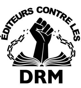 ebooks gratuit pdf sylvie g