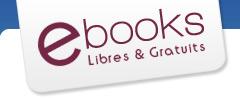 Des ebooks gratuits